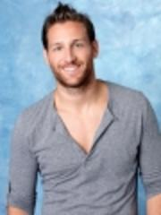 The Bachelor Season Finale Leaks Online: Who Did Juan Pablo Choose?